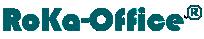 RoKa-Office